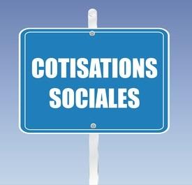 Cotisations sociales pour les indépendants : quatre seuils supplémentaires  – Fiduciaire F. BRUYERE